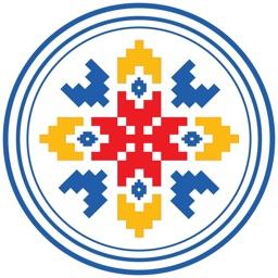 CPAC Romania