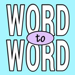 word-2-word