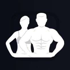 ‎Fitness Workout App by Fit5
