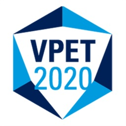 VPET Conference 2020