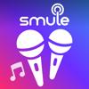 Smule - ナンバーワンの歌アプリ