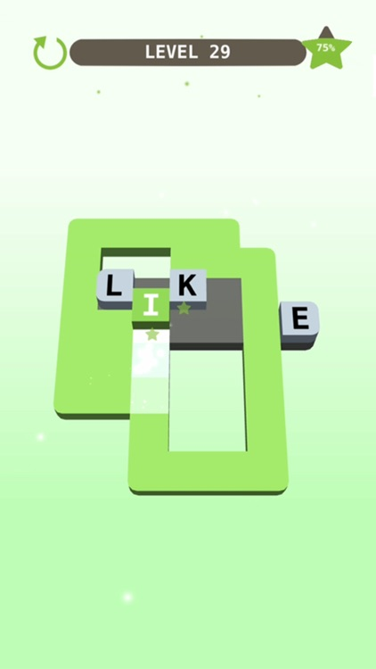 Color Words 3D screenshot-5