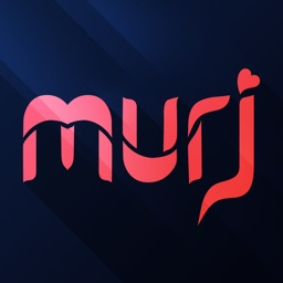MURJ: LGBTQ Dating & Chat App