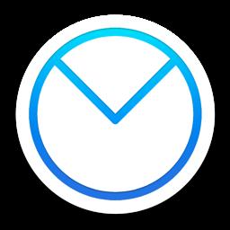 Ícone do app Airmail 3