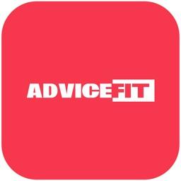 AdviceFit