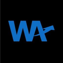 WeAchieve