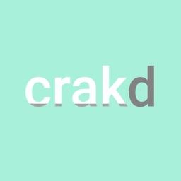 crakd Magazine