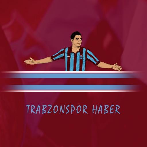 TS Spor Haber