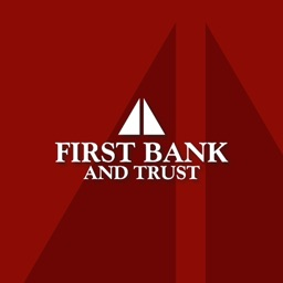 First Bank and Trust NOLA