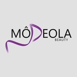 MôDeola Beauty