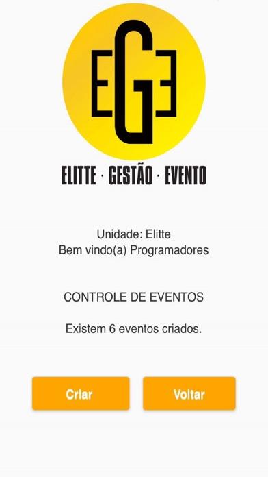Elitte Gestão screenshot four