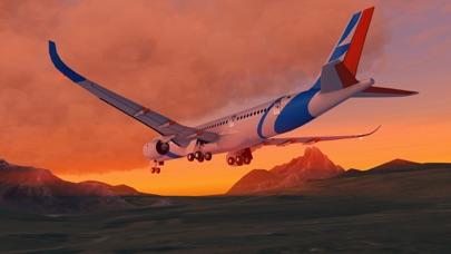 Flight Sim 18 screenshot two