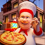 Virtual Chef Cooking Tycoon 3D