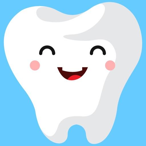 牙舒丽-牙医口腔齿科管理