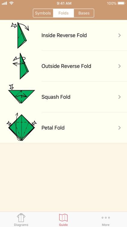 Money Origami Gifts Made Easy screenshot-6