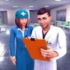 梦想 医院 真实 医生 SIM卡