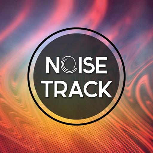 Decibel Meter - Noise tracker