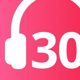 無制限で聴ける音楽アプリ Music Cool ミュージッククール For Youtube By Osamu Tanaka