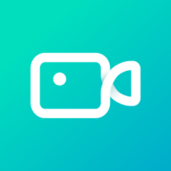 ‎Hollycool - Pro Video Editing