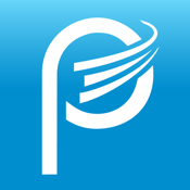 Prepware Private Pilot app review