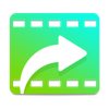 iSkysoft Video Converter - DAWEI GUO