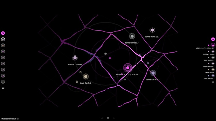 Mazetools Soniface screenshot-7