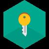 Kaspersky Password Manager - Kaspersky Lab UK Limited