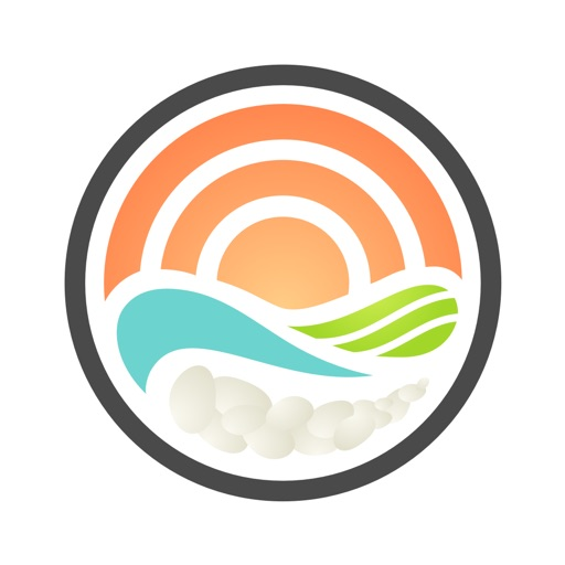 Суши Сочи