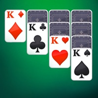 Solitaire Heart - Classic Play