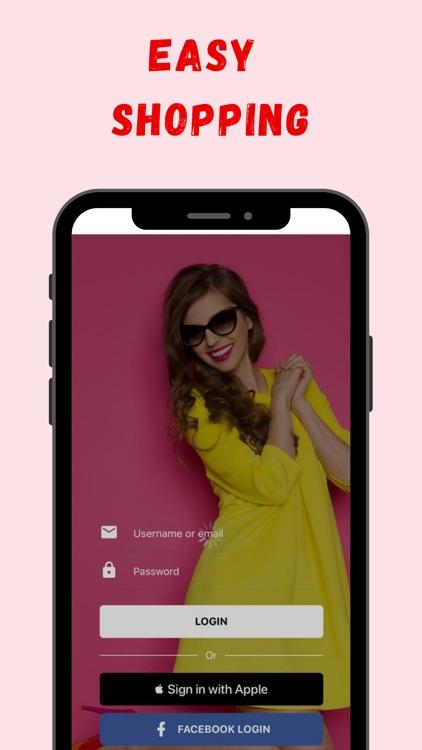 Khazantek | Women beauty app screenshot-4