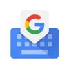 Gboard – the Google Keyboard - Google LLC