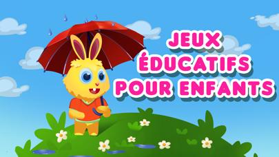 t l charger jeux pour enfant bebe 2 4 ans sur pc windows 10 8 7 fran ais gratuit pour pc