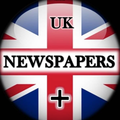 Uk Newspapers Daily News