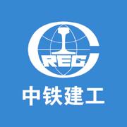 中铁建工-智慧工地