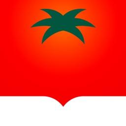 番茄小说 - 看小说电子书的阅读神器