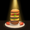 St@ck Burger