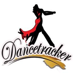 Dance Tracker