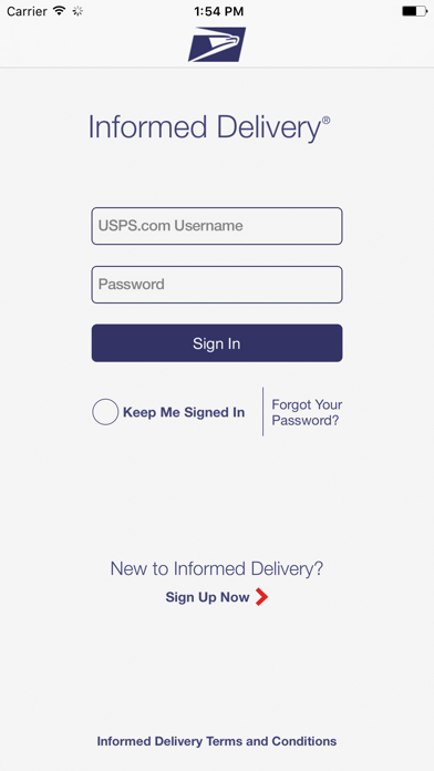 Informed Delivery® wiki review and how to guide