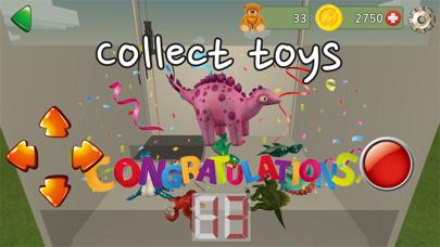 点击获取Prize claw machine 3D