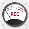 ホワイトレコーダー - iPhoneアプリ