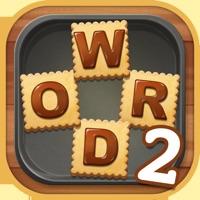 Codes for WordCookies Cross Hack