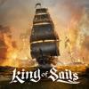 キングオブセイルズ: 海賊船ゲーム