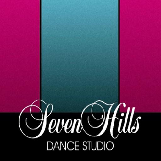 Seven Hills Dance Studio