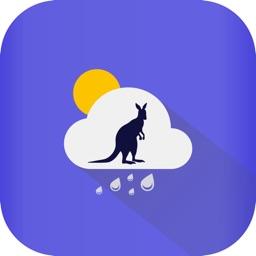 Australia Weather Updates