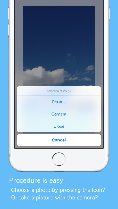 Screenshots for AnyCal PRO