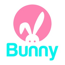 Bunny Scooters - Ride Anytime