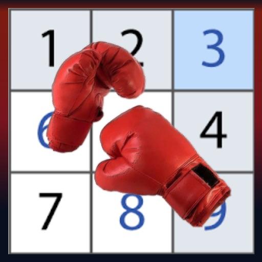 Battle Of Sudoku icon