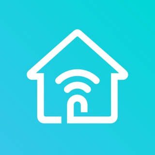 TP-Link Deco on the App Store