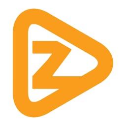Zowedo - Book Services