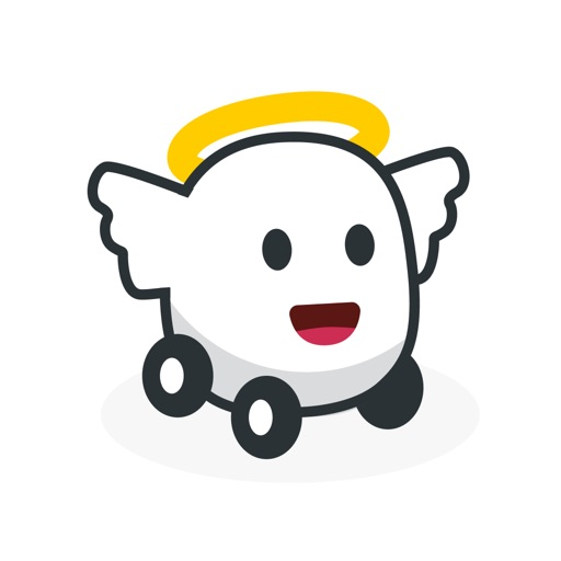 SpotAngels Parking Map & Deals
